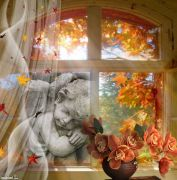 lissy-autumn-window---2zxDa-4gt4K---normal